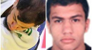 Judo, l'algerino Nourine si ritira dalle Olimpiadi per non combattere contro un israeliano