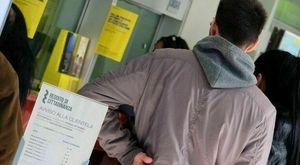 Reddito di cittadinanza, ecco come cambierà: obbligo di accettare il lavoro stagionale