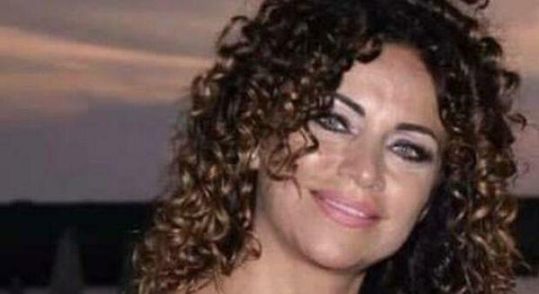 Roma, ex modella muore dopo la liposuzione: il medico rischia il processo