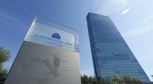 BCE, ripresa prosegue nonostante strozzature e incertezze varianti Covid