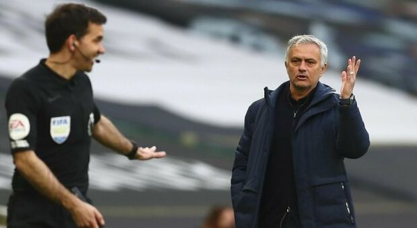 Mourinho, come giocherà la Roma: acquisti e cessioni. Per lo Special contratto da 7,5 milioni a stagione