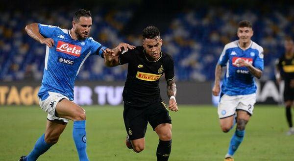 Roma, Pinto mette Maksimovic nel mirino. Spinazzola, c'è il Real