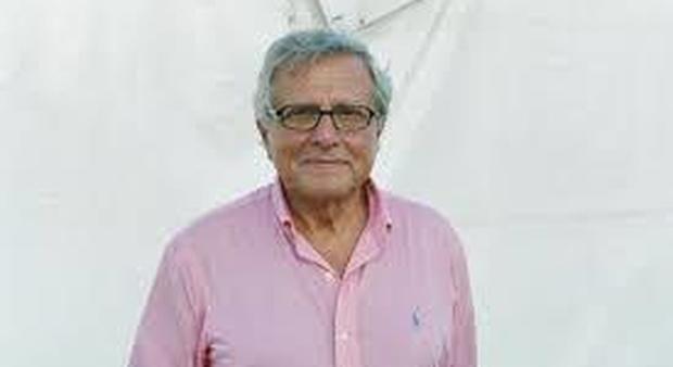 Carlo Flamigni morto ginecologo padre della fecondazione assistita