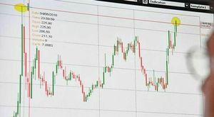 Truffe online, «difendersi con l'alfabetizzazione finanziaria»: i consigli di Luca Lixi consulente finanziario e Ceo di Lixi Invest