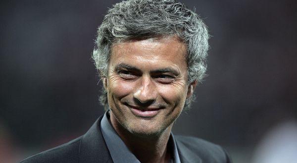 Mourinho, i bookmakers cambiano le quote: un trofeo coi giallorossi a 7,50