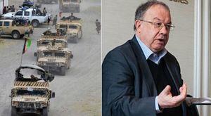 Afghanistan, Olivier Roy: «I Talebani sono cambiati, bisogna negoziare con loro»