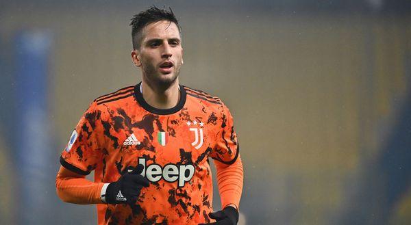Juventus, Bentancur positivo al Covid-19: salta la Lazio sabato sera