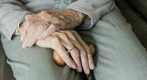 Parkinson, un composto della frutta riesce a bloccarlo: effetto riscontrato nei topi