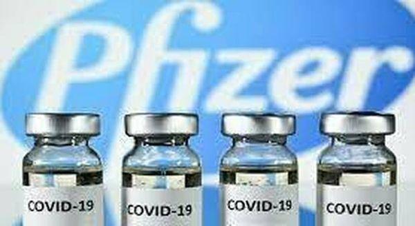 Pfizer, dopo 6 mesi il vaccino «previene al 97% forme gravi di Covid»: il nuovo monitoraggio