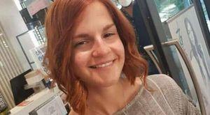 Sara Pedri, scomparsa a Trento: «Maltrattamenti ripetuti, indagare primario e vice»
