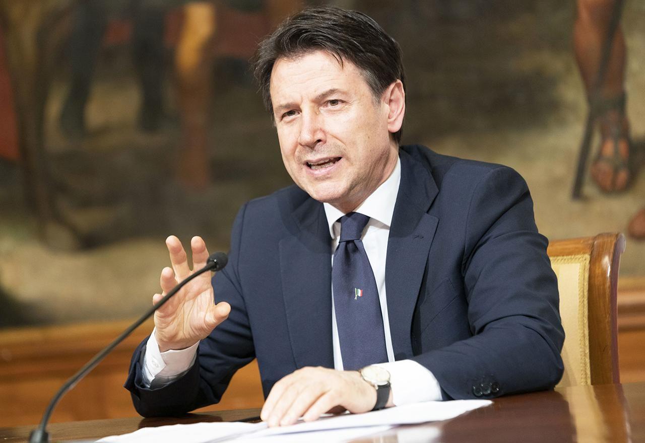 Pensioni, è ufficiale Governo conferma Quota 100 anche nel 2021