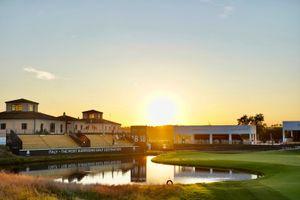 DS Automobiles 78° Open d'Italia di golf: da Molinari a Stenson, lo show dei campioni nella casa della Ryder Cup 2023