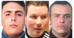 """Clan Di Lauro, colpo di scena: il ras """"F6"""" di nuovo scarcerato"""