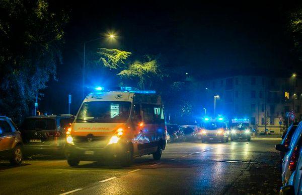 Covid in Italia, oggi 22.865 contagi e 339 morti
