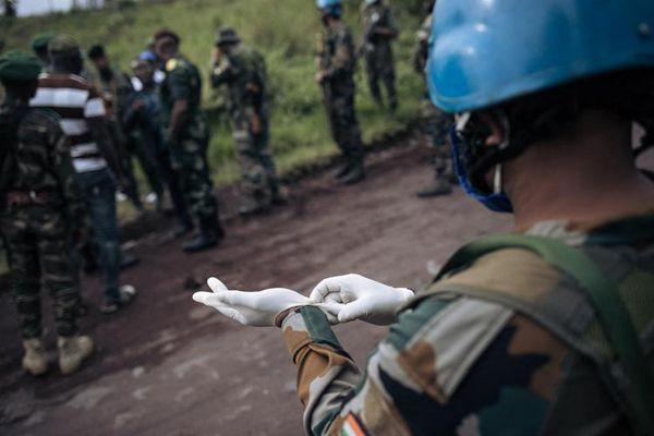 Congo, morte Attanasio e Iacovacci: rapporto Onu da metà marzo