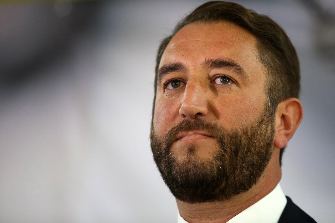 Cancelleri «Commissariare Aspi governo metta parola fine»