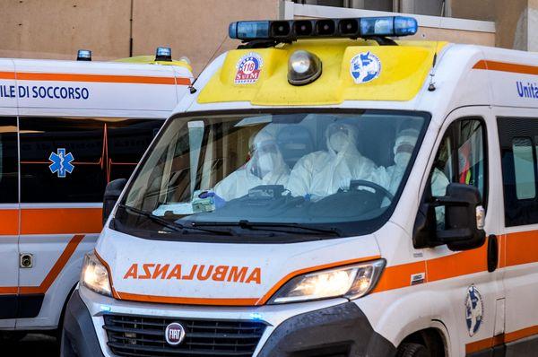Covid in Campania, 82 nuovi casi e 3 decessi