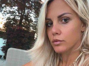 La pallavolista Marcon confessa:«Ho la pericardite a causa del vaccino»