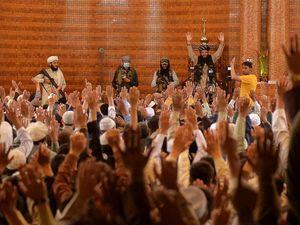 Afghanistan, fatwa dei Talebani: stop classi miste in università Herat