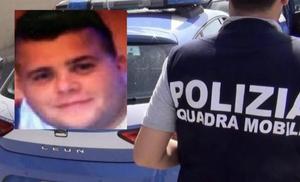 Mauriello preso a Dubai, viveva in un residence con piscina