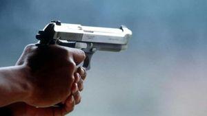Tentata rapina a Casoria, esplosi colpi di pistola