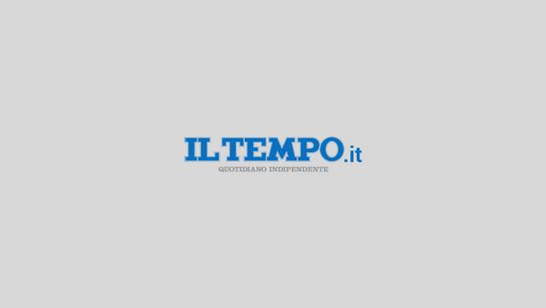 Covid: vaccini in Toscana dalle ore 16 di oggi agende aperte per nati 1970 e 1971
