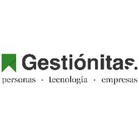 Técnico/a de Ofertas/Estudios.