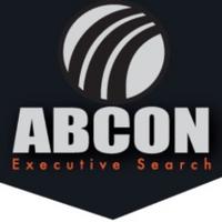 ASESOR COMERCIAL. ABCON, firma especializada en Búsqueda