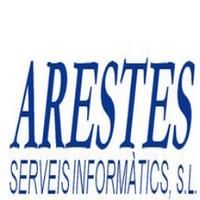 Analista Programador / Arquitecto J2EE. ARESTES SERVEIS