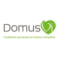 Cocinero/a Centro Residencial.. En DomusVi España,