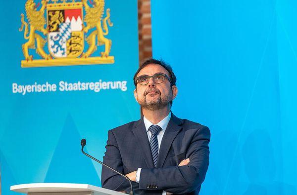 Fünf-Millionen-Euro-Programm beschlossen: Bayern fördert Post-Covid-Forschung