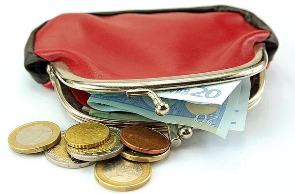 Löhne in Bayern: Welche Branchen am stärksten von Corona betroffen sind