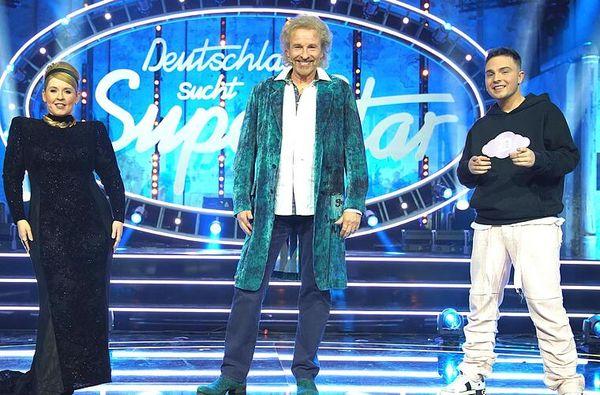 Sender bestätigt TV-Show für Thomas Gottschalk: Darum geht es