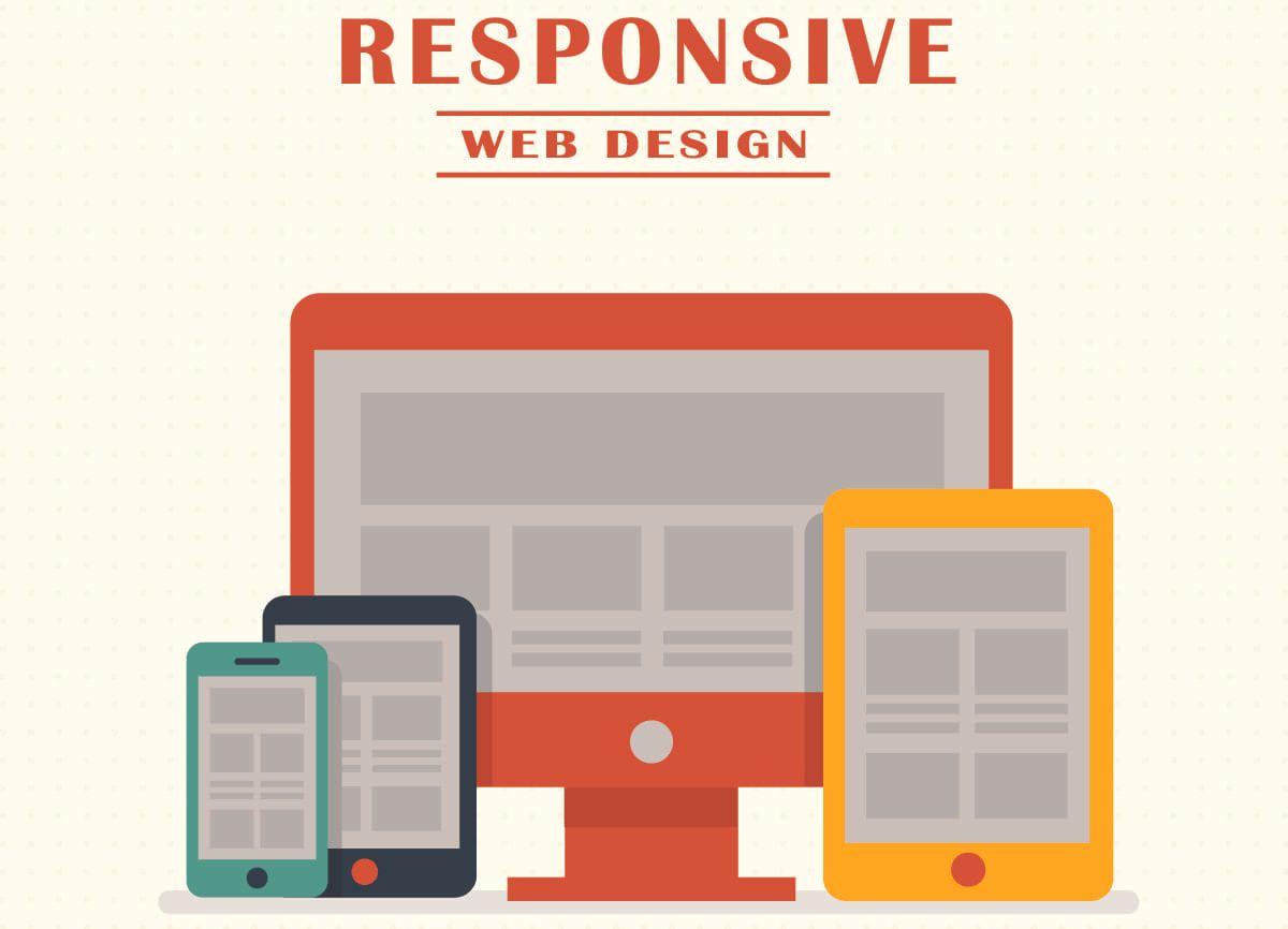 [Image: responsive-web-design.jpg]