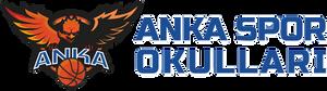 Anka Spor Okulları | Basketbol, Cimnastik, Yüzme, Voleybol, Temel Beceri ve Koordinasyon Okulları