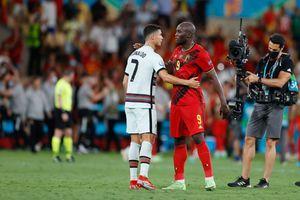 """Calciomercato, i media """"incoronano"""" Ronaldo e Lukaku"""