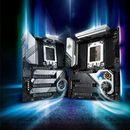 ASRock predstavio novu TRX40 matičnu ploču za nove AMD Ryzen Threadripper procesore