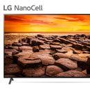 LG predstavio novu liniju 8K televizora sa AI procesorom sledeće generacije