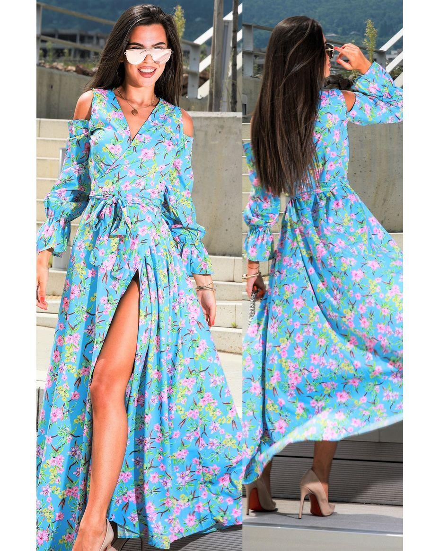 φόρεμα AGNES - 1