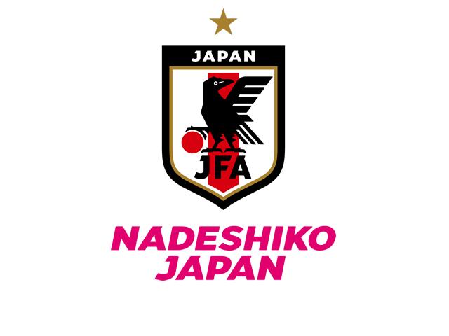 なでしこチャレンジトレーニングキャンプ(1/28-31@静岡)メンバー・スケジュール  #jfa #daihyo #nadeshiko #なでしこの代表サムネイル