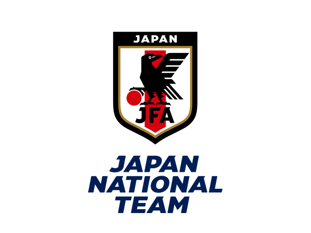 U-19日本代表メキシコ遠征 メンバー・スケジュール(9/2~13@メキシコシティ)  #jfa #daihyoの代表サムネイル