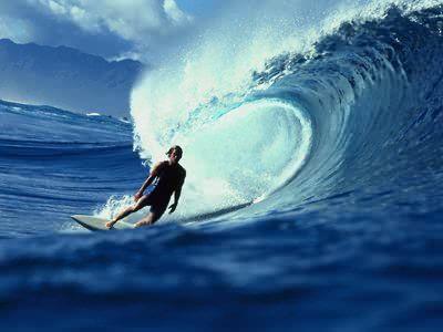 אוסף תמונות גלישת גלים