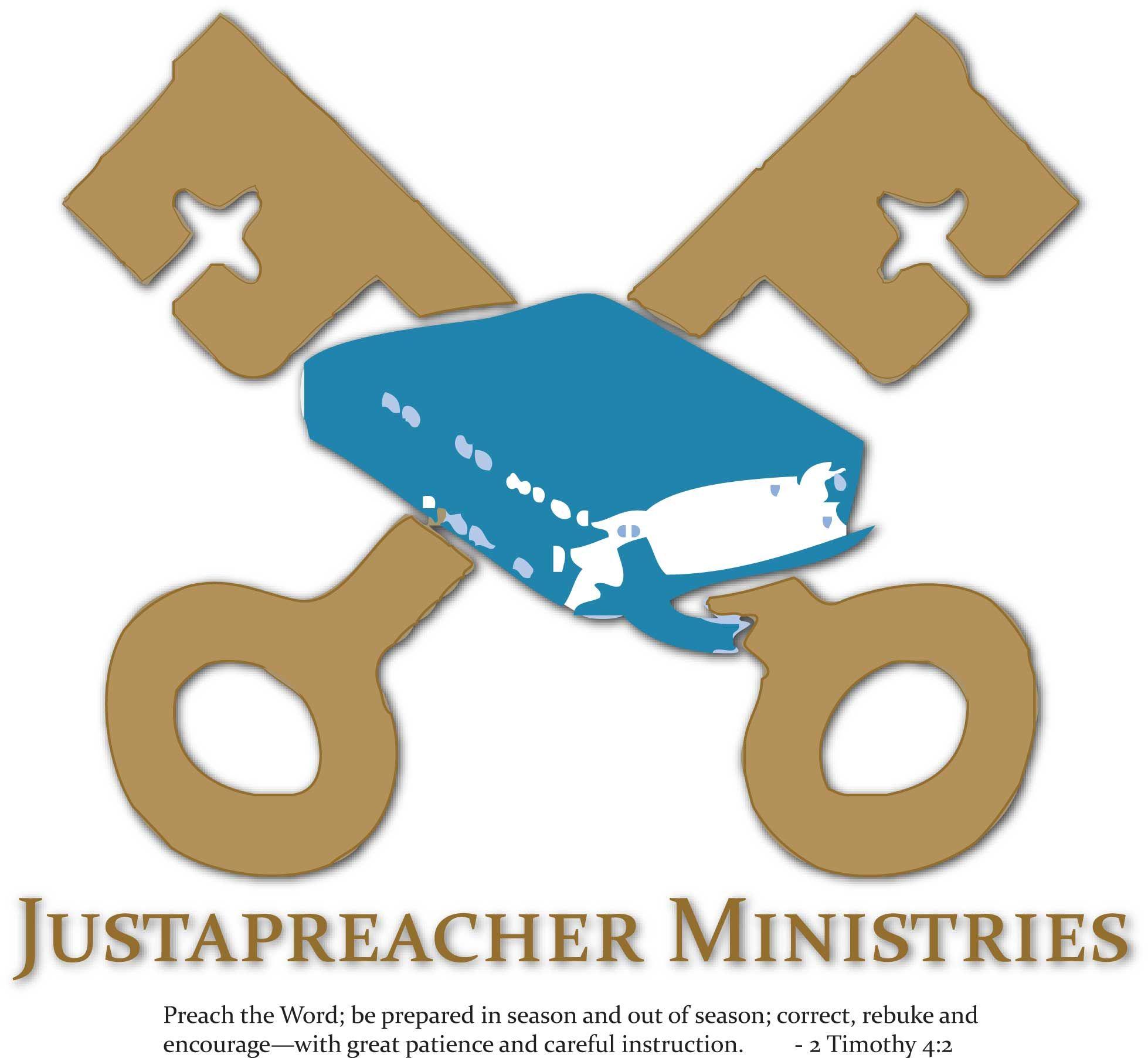 Ephesians Study - 12/10/2013