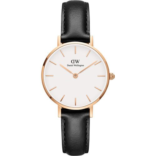 Daniel Wellington Damenuhr Petite Sheffield ´´DW00100230´´