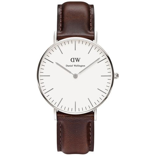 Daniel Wellington Damenuhr Bristol Classic Collection ´´0611DW´´