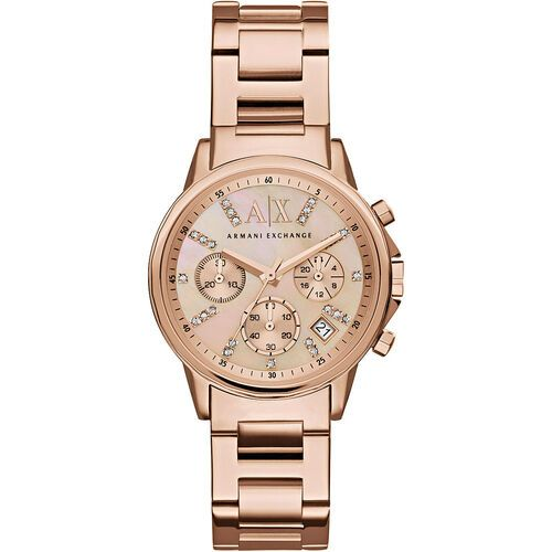 Armani Exchange Damen Chronograph ´´AX4326´´