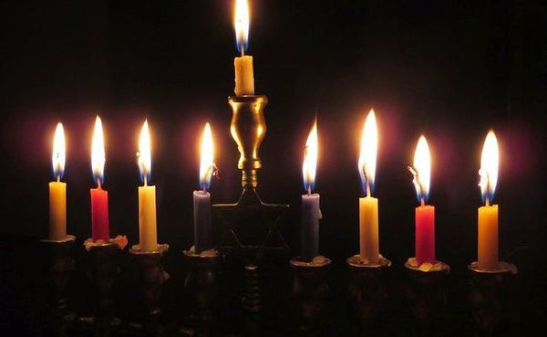 Wien: Gebet für jüdische Gemeinden in den Sonntagsmessen