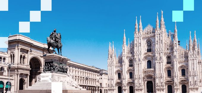 【歐遊攻略】2018夏季旅遊新興歐洲城市推介