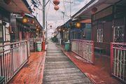 【淘出吉隆坡好物!】吉隆坡商場推薦,搜羅美食、乾貨、藝術品