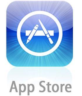 הכנת אפליקציות לאייפון! איך מתחילים